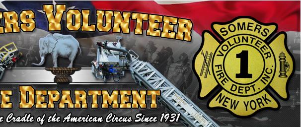 Somers Volunteer Fire Department